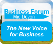Business Forum Mid Devon